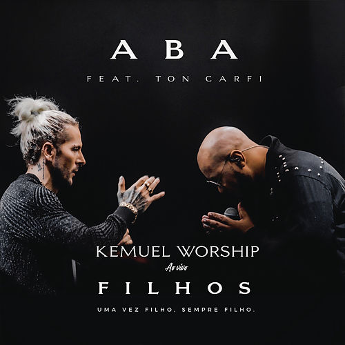 Aba (Ao Vivo) de Kemuel