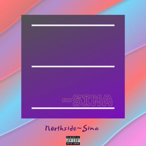 Sina von Northside