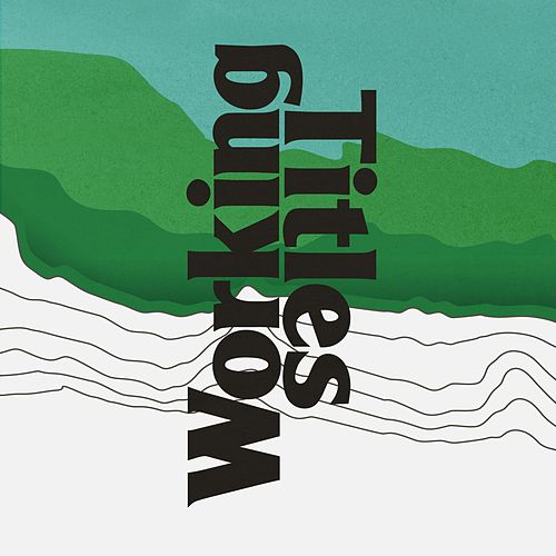 Lake Swimmers by Working Titles