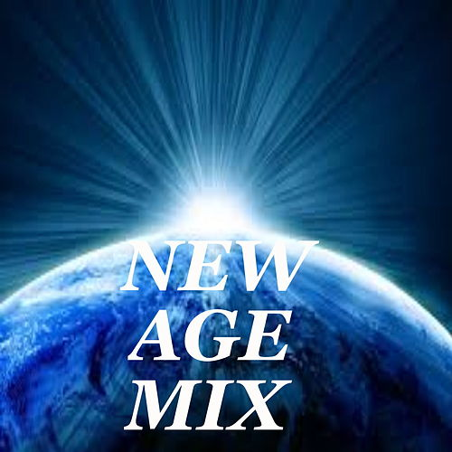 New Age Mix 2 von Various Artists