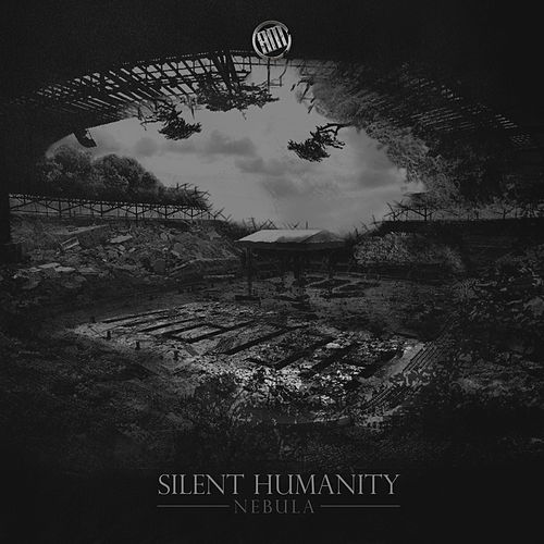 Nebula - Single by Silent Humanity