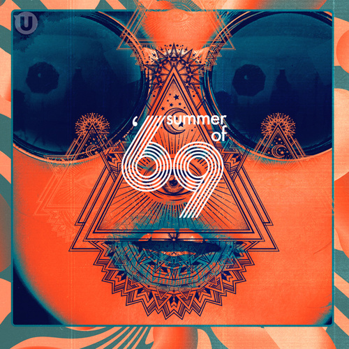 Summer of '69 de Various Artists