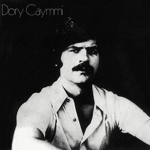 Dori Caymmi de Dori Caymmi