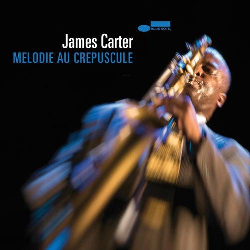 Melodie au Crepuscule (Live) von James Carter