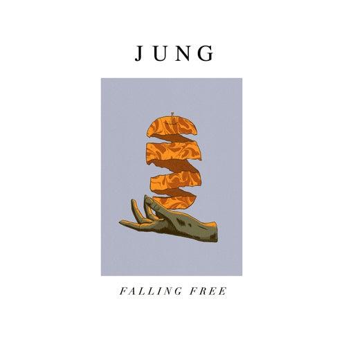 Falling Free di Jung