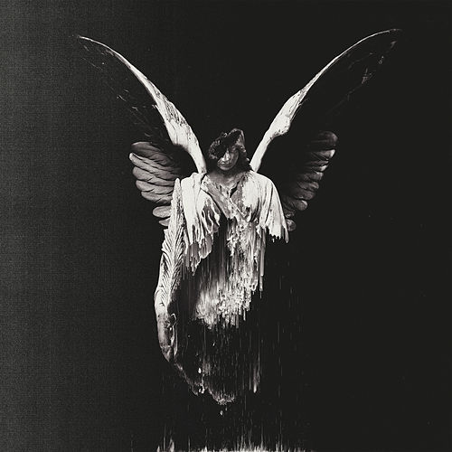 Erase Me (Deluxe Edition) by Underoath