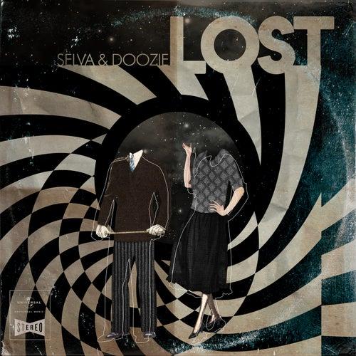 Lost de Selva