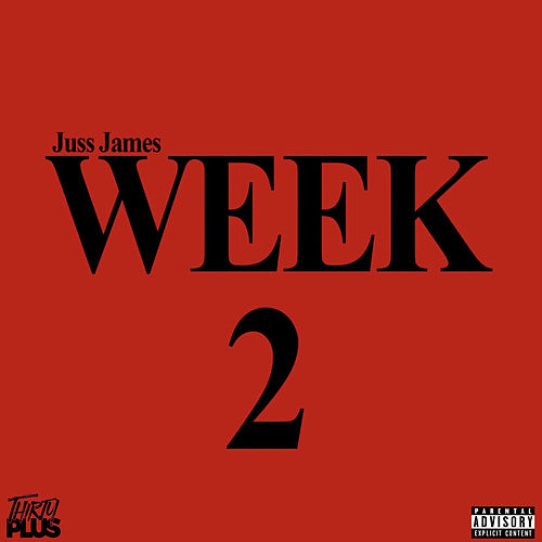 Week 2 by Juss James