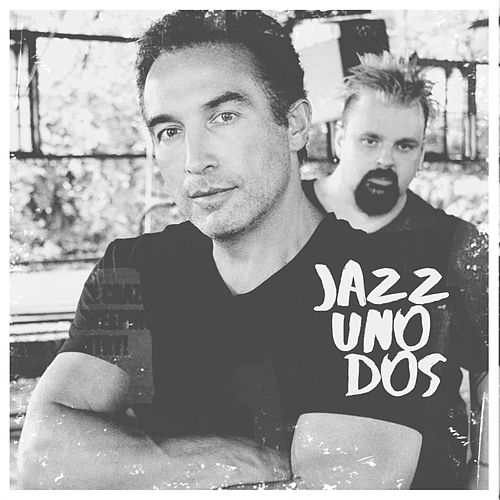 Jazz Uno Dos by Smith and Hay