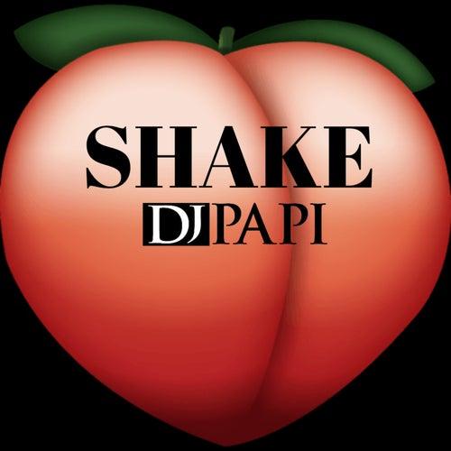 Shake by DJ Papi