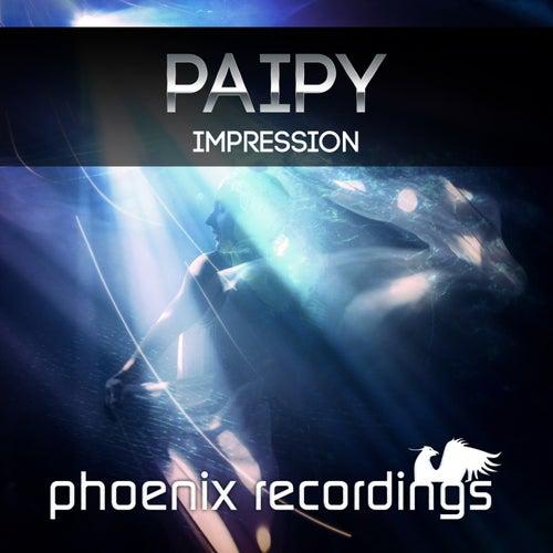Impression di Paipy