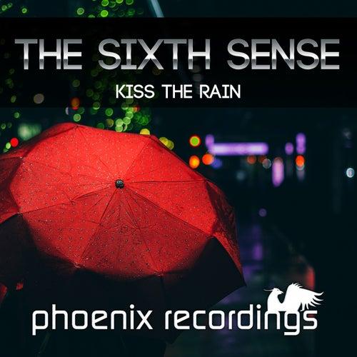 Kiss the Rain de Sixth Sense
