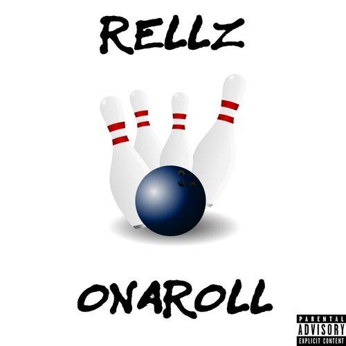 Onaroll by Rellz