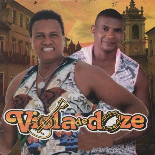 Viola de Doze von Viola de Doze