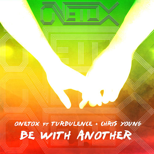 Be With Another by Onetox