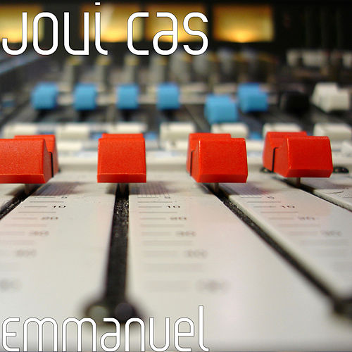 Emmanuel by Jovi Cas