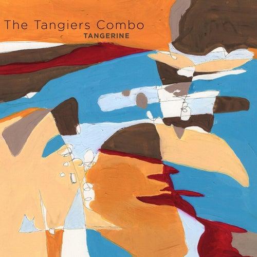 Tangerine von The Tangiers Combo