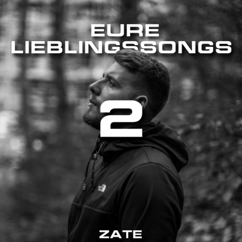 Eure Lieblingssongs 2 By Zate Napster