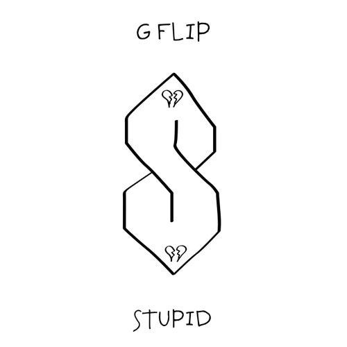 Stupid di G Flip