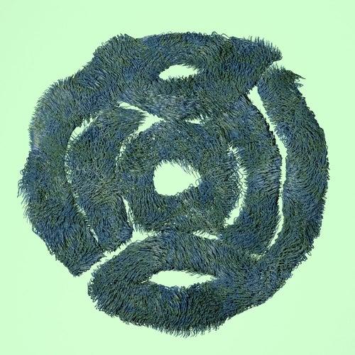 Maru (Skee Mask Remix) by Plaid