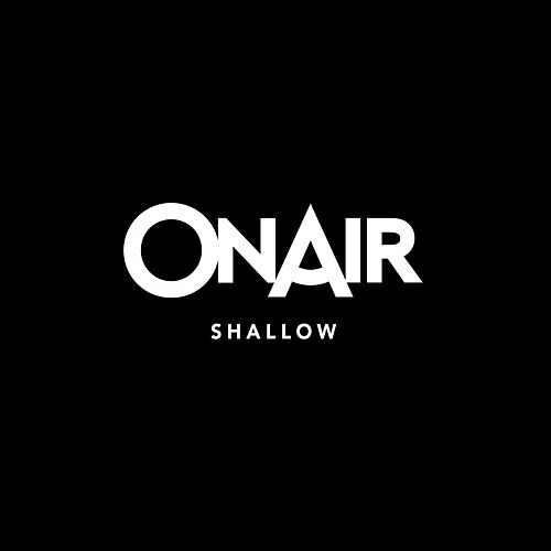 Shallow (Acapella Version) by On/Air