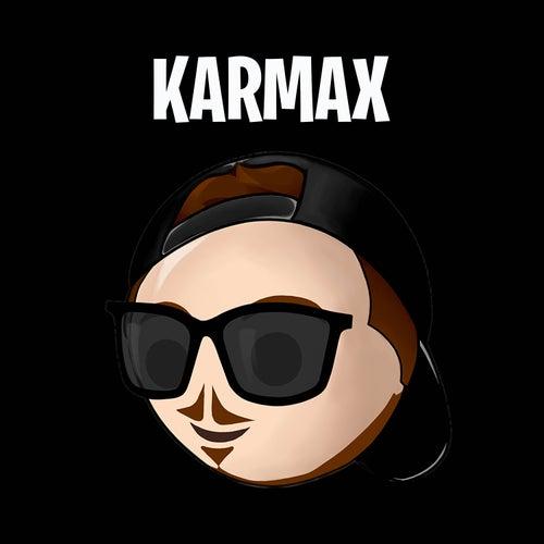 Karmax by Fer Palacio
