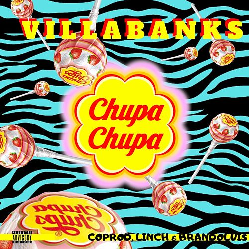 Chupa Chupa by VillaBanks