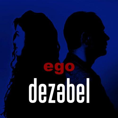 Ego by Dezabel