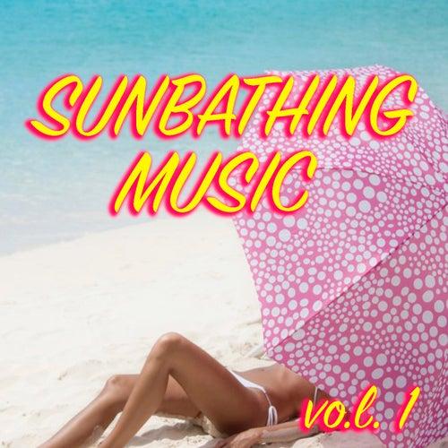 Sunbathing Music vol. 1 by Various Artists