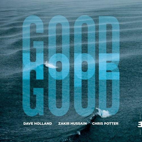 Good Hope von Dave Holland