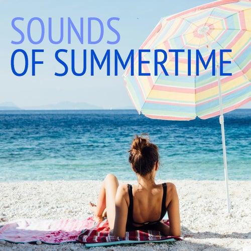 Sounds Of Summertime von Various Artists