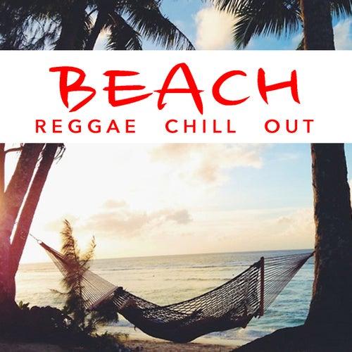 Beach Reggae Chill Out von Various Artists