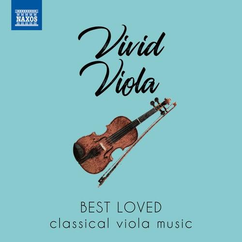 Vivid Viola di Various Artists