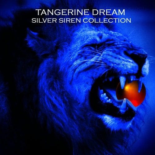 Silver Siren Collection de Tangerine Dream