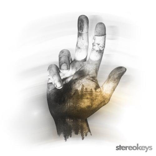 III by Stereokeys