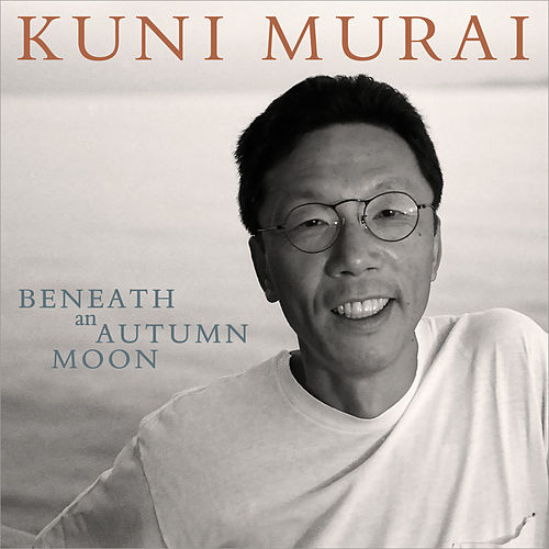 Beneath an Autumn Moon de Kuni Murai