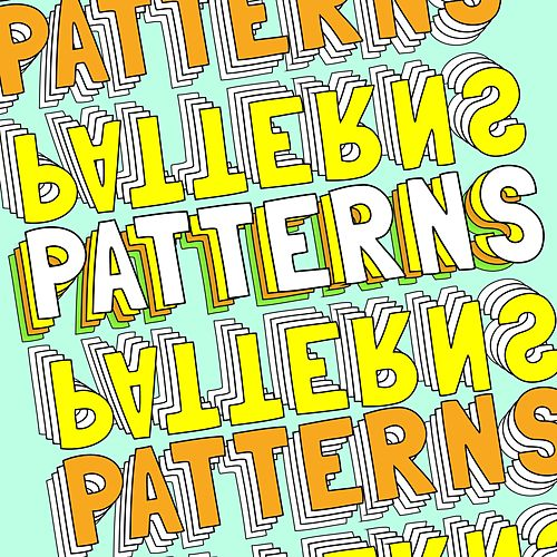 Patterns by PuffHost