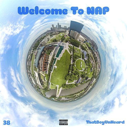 Welcome to NAP by .38