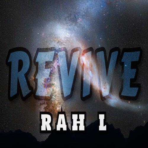 Revive de Rah-L