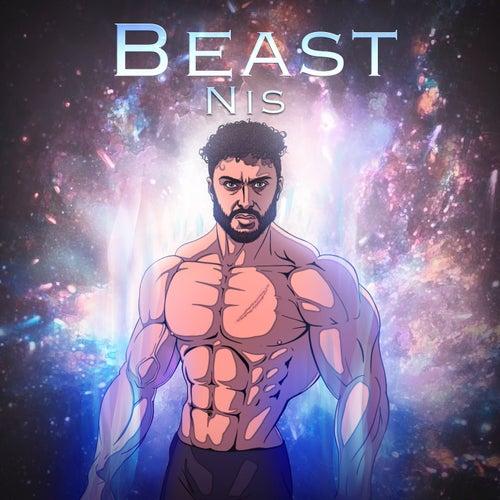 Beast de NIS