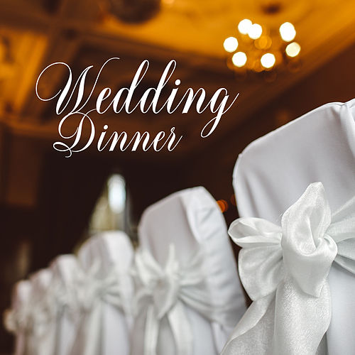 Wedding Dinner: Instrumental Music for Wedding, Jazz Relaxation, Music for Wedding Restaurant, Beautiful Piano Music by Relaxing Piano Music