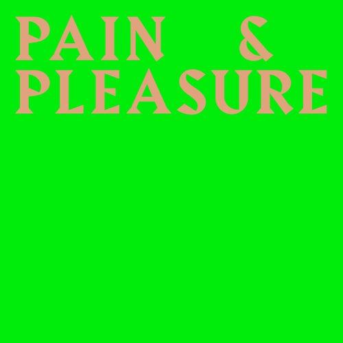 Pain & Pleasure by Bison Bisou