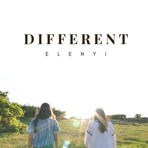Different de Elenyi