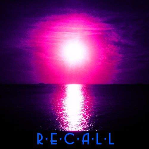 Recall by Kage