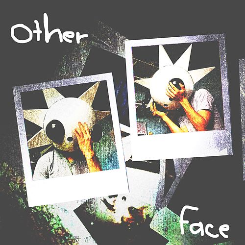 Other Face by Tryt0n