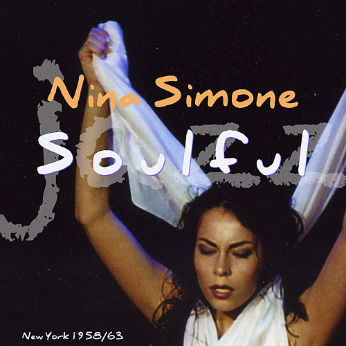 Soulful by Nina Simone