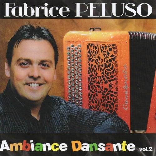 Ambiance dansante vol 2 by Fabrice Peluso