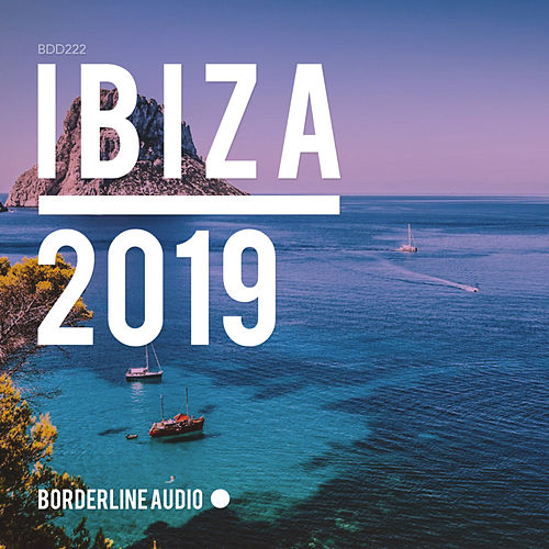 Ibiza 2019 - EP von Chill Out