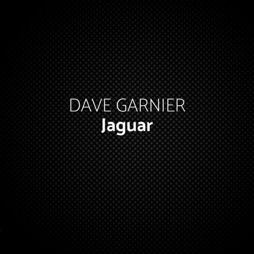 Jaguar (Extended Mix) von Dave Garnier