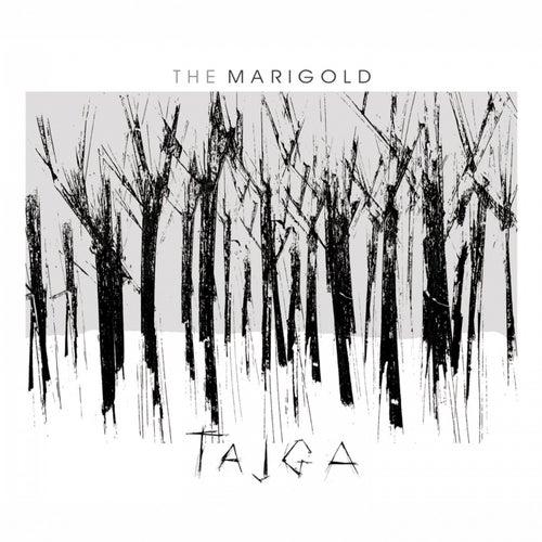 Tajga (Reissue 2012) von Marigold